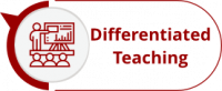 Differenriated Teaching